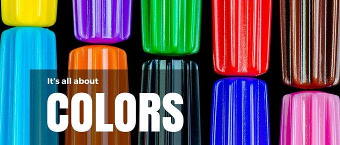 about-colours
