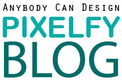 Pixelfy Blog