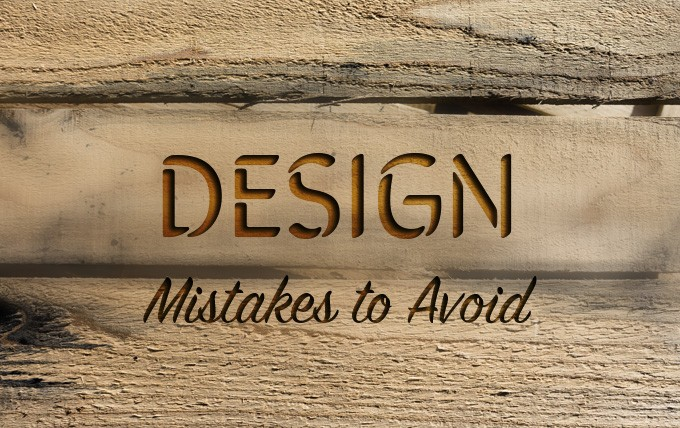 avoid-design-mistakes