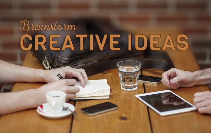 brainstorm-creative-ideas