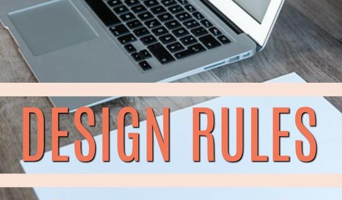 design-rules