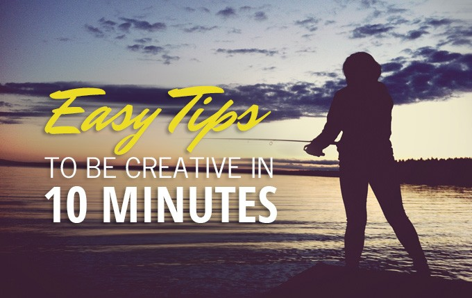 easy-tips-for-creativity